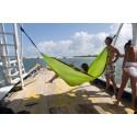 Hamac de Voyage Colibri Green