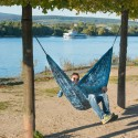 Hamac de Voyage Colibri 3.0 Sunrise