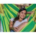 Chaise Hamac Carnaval Curaçao