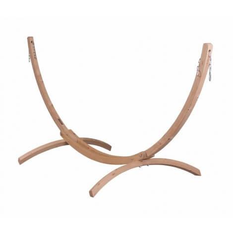 Ständer für Single-Hängematten CANOA