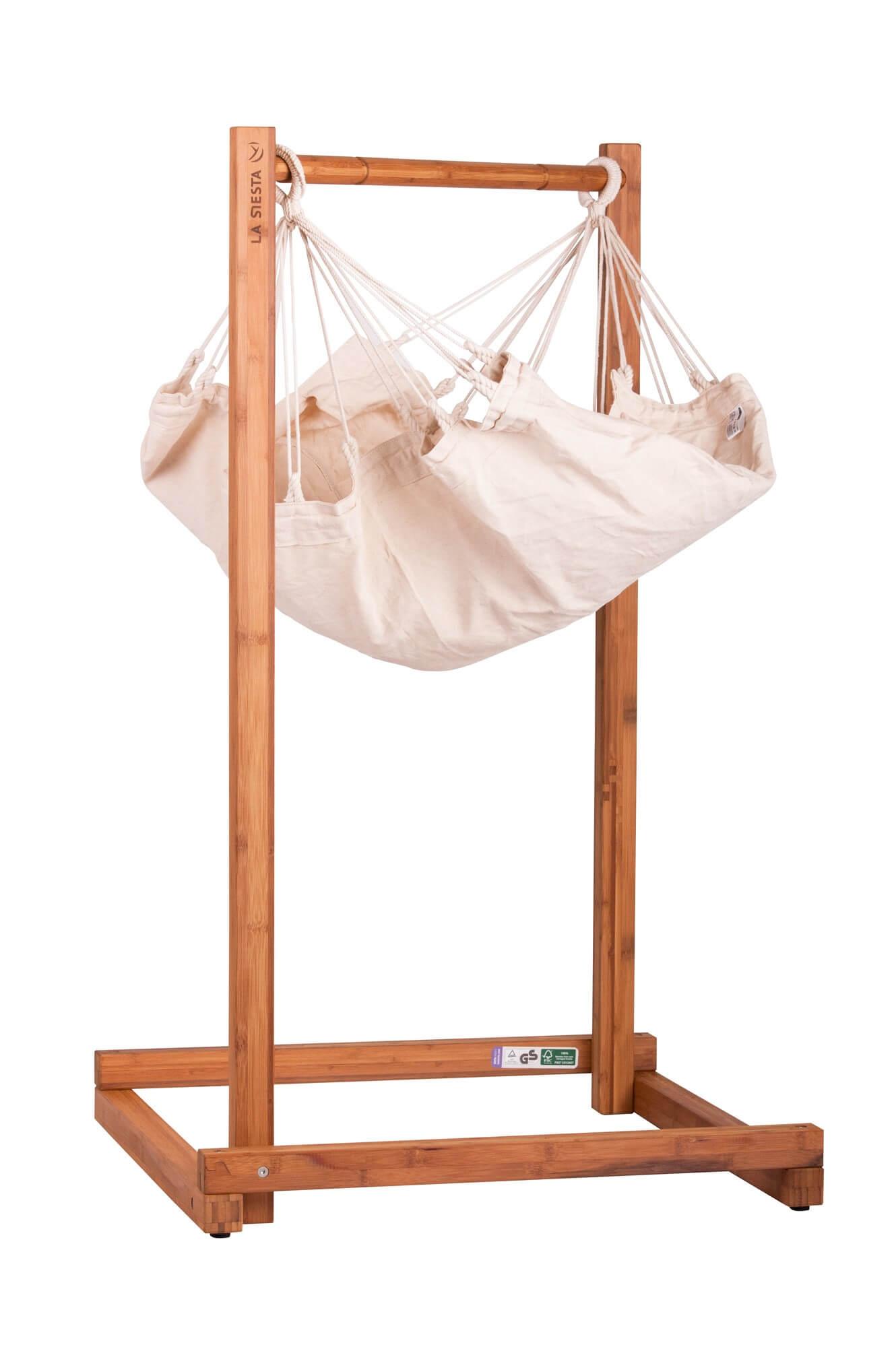 Baby Hängematten-Set